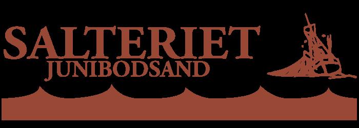 SoS_SALTERIET-red